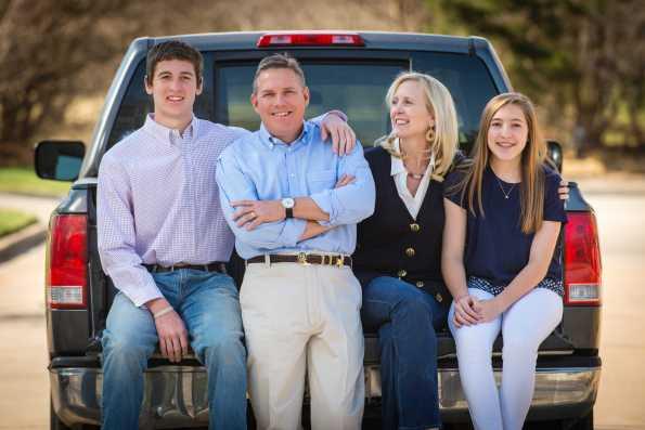 family truck-1